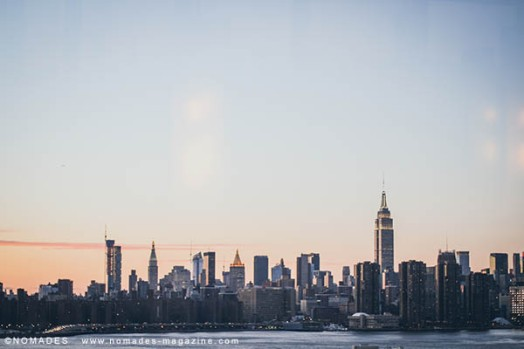 nyc-by-nomades-12