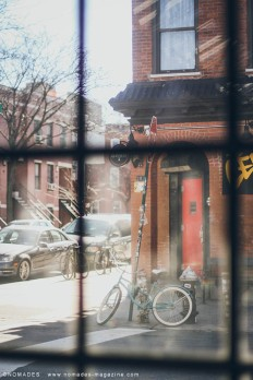 nyc-by-nomades-13