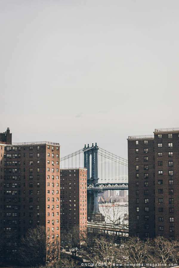 nyc-by-nomades-15