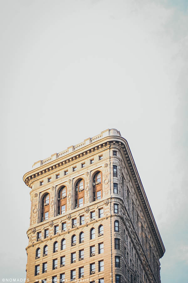 nyc-by-nomades-16