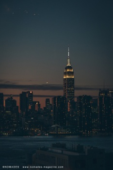nyc-by-nomades-2