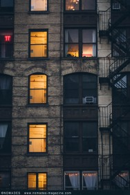 nyc-by-nomades-24