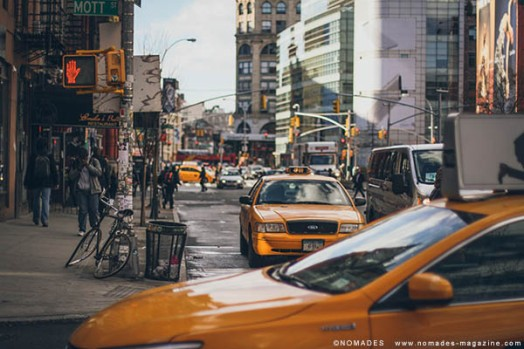 nyc-by-nomades-26
