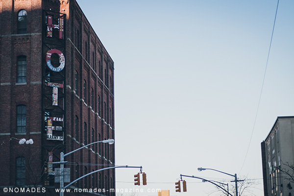 nyc-by-nomades-3