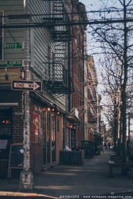 nyc-by-nomades-4