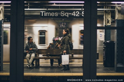 nyc-by-nomades-9