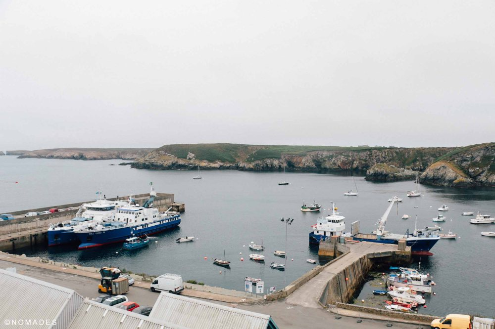 ouessant-by-nomades-1
