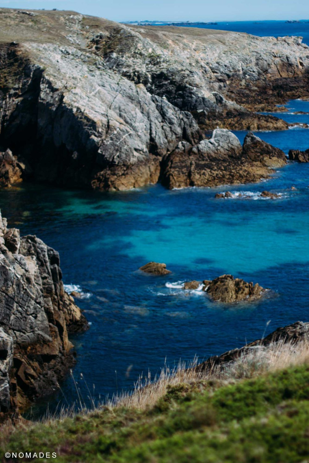 ouessant-by-nomades-13-copie
