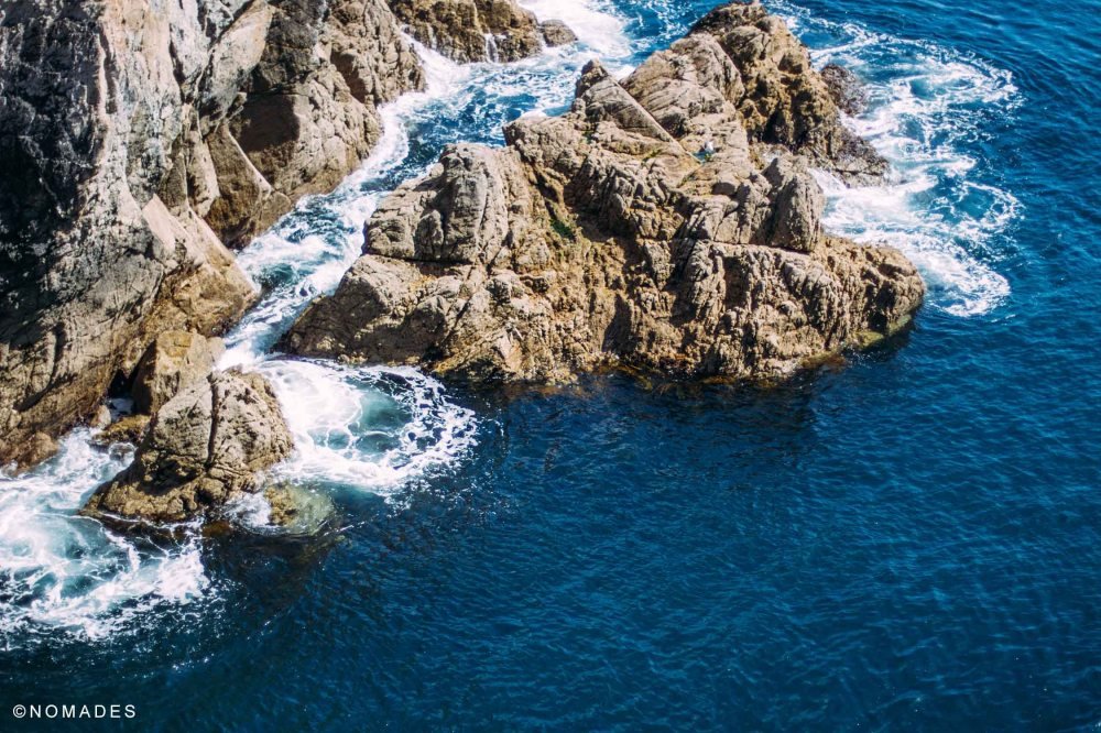 ouessant-by-nomades-14