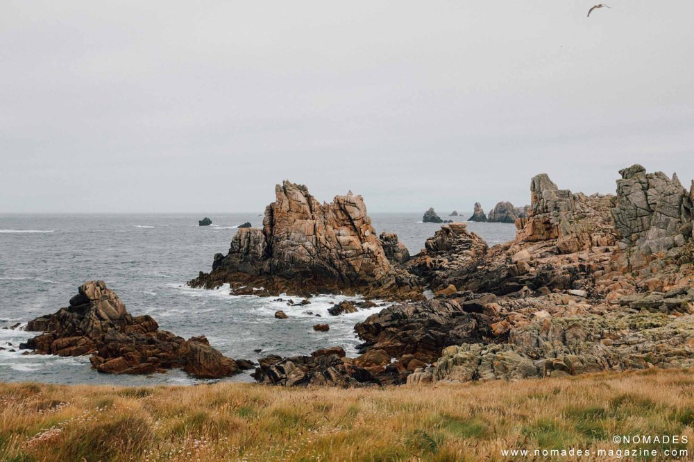 ouessant-by-nomades-2