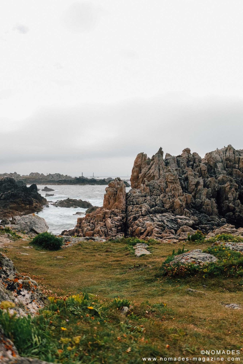 ouessant-by-nomades-3