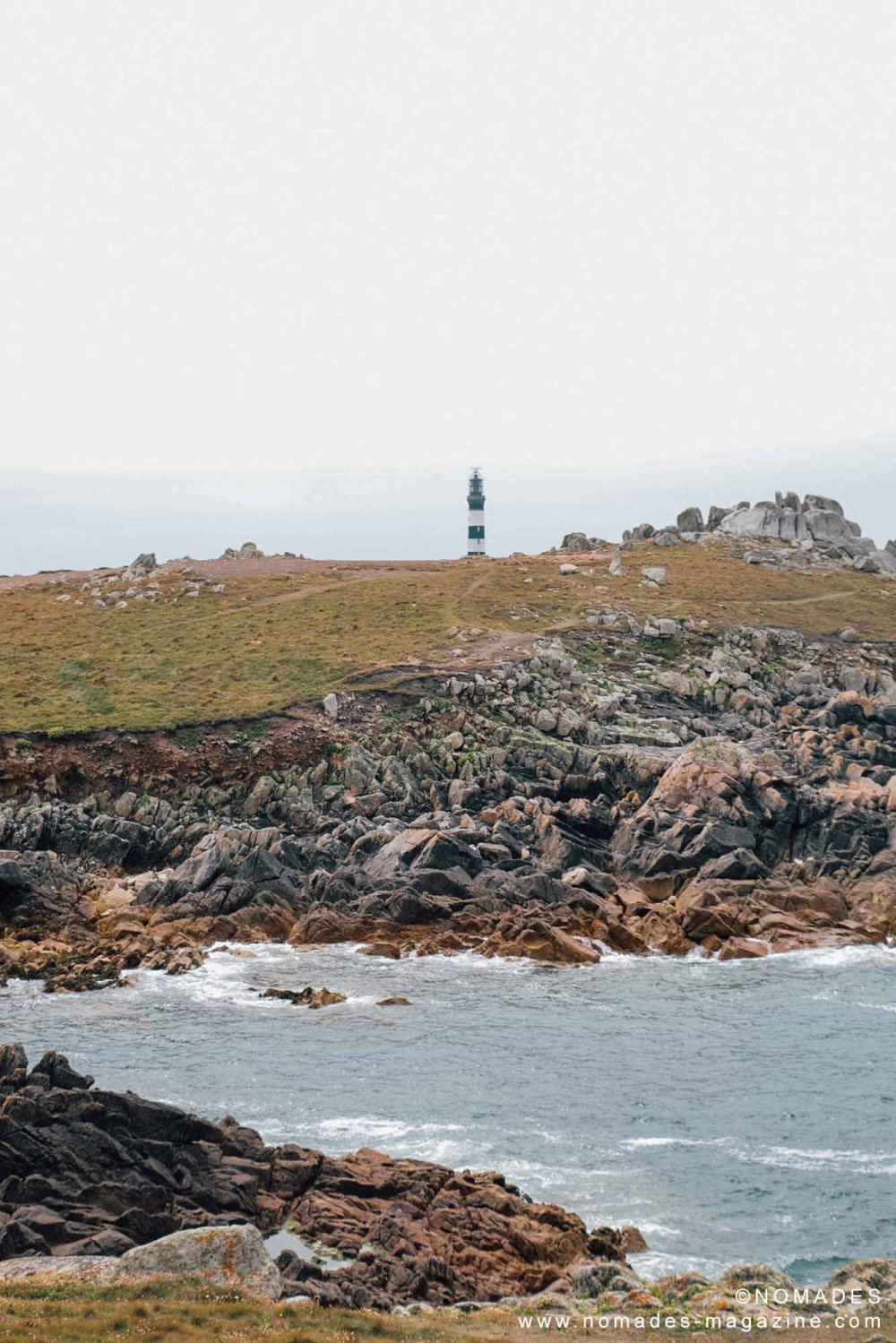 ouessant-by-nomades-4
