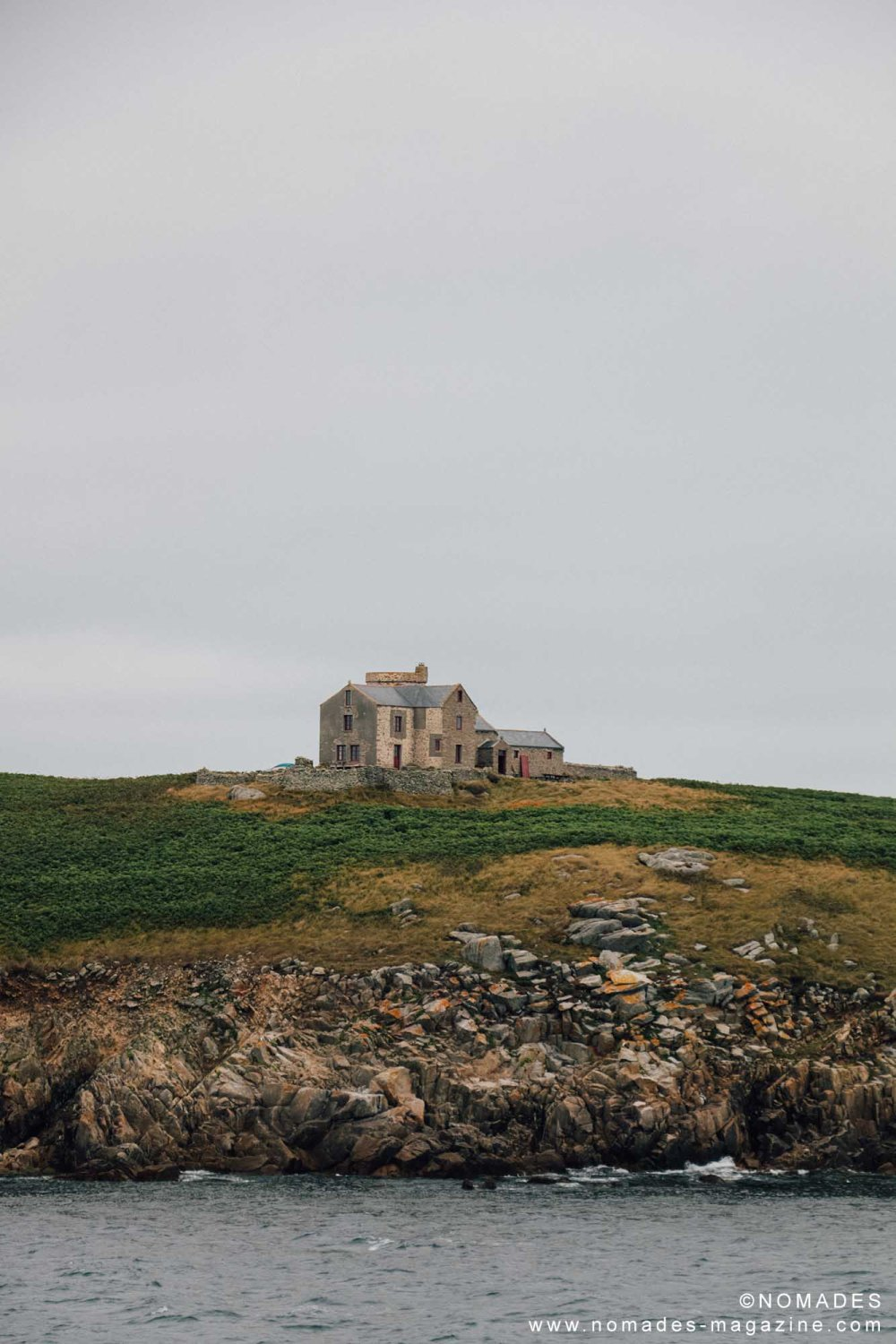 ouessant-by-nomades-4bis