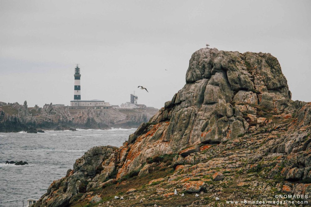 ouessant-by-nomades-5
