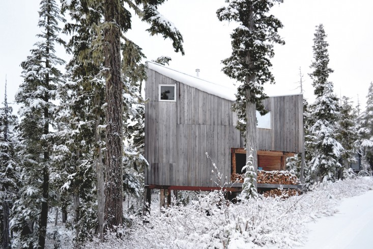 scott-and-scott-architects-alpine-cabin-canada-remodelista-08