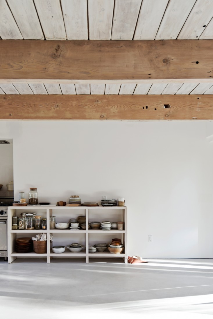 scott-and-scott-architects-north-vancouver-house-remodelista-5