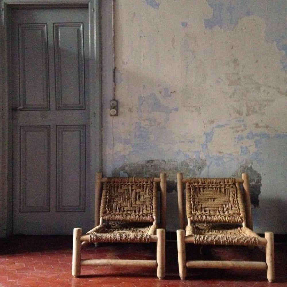 chaises-en-bois-et-cordes-audoux-minet