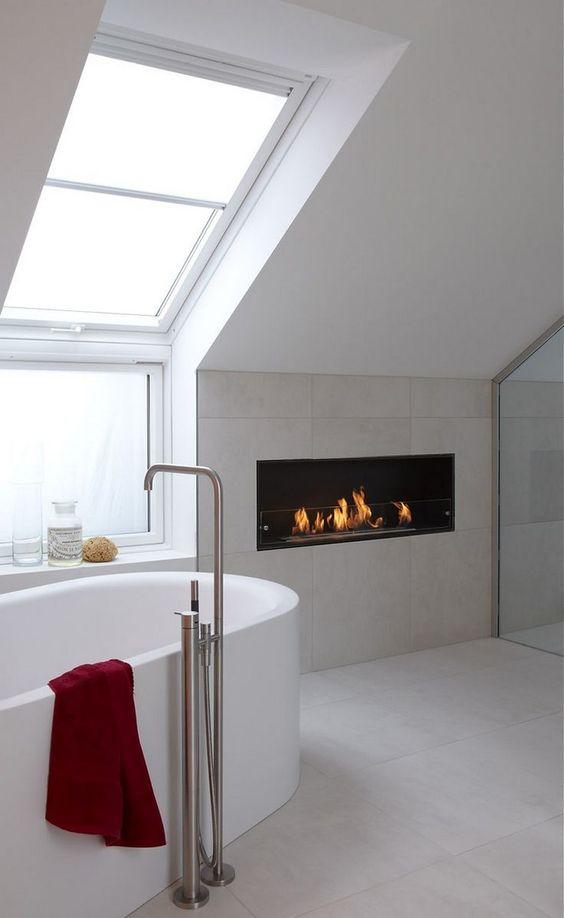cheminee-dans-salle-de-bain