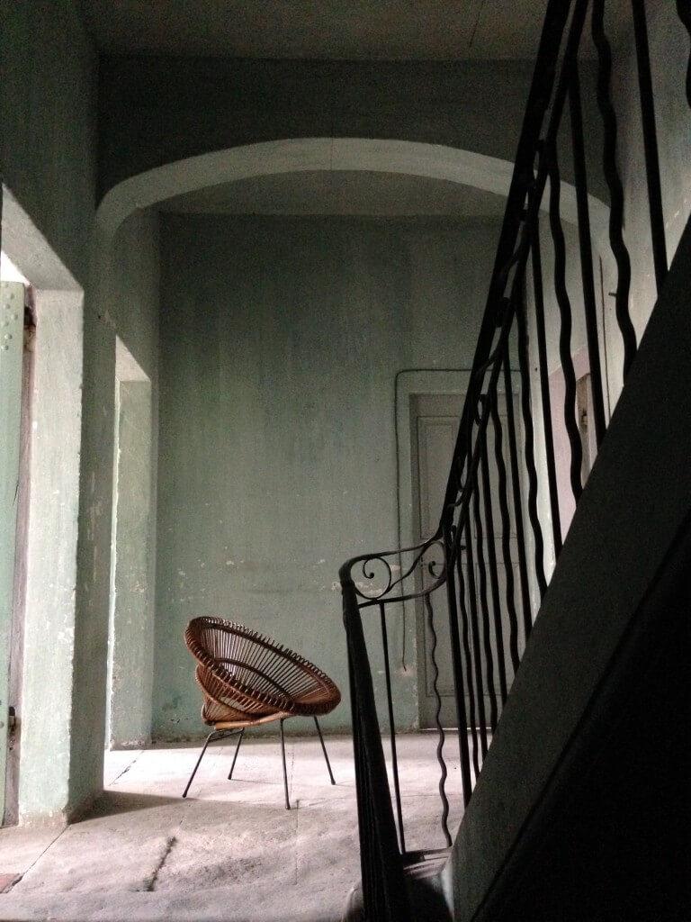 fauteuil-rotin-janine-abraham