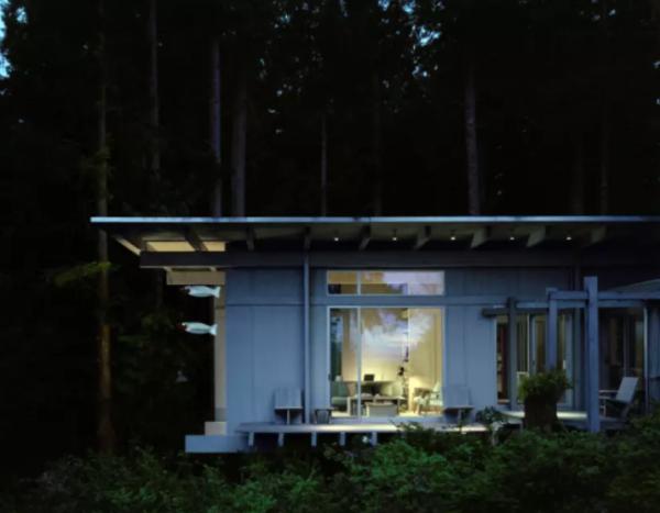 jim-olson-cabin-11