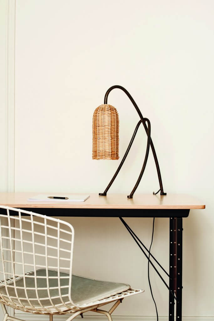 lampe-edith-edition-atelier-vime