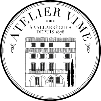 logo_atelier_vime_2