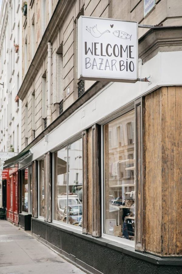 welcome-bio-bazar-photo-yann-audic
