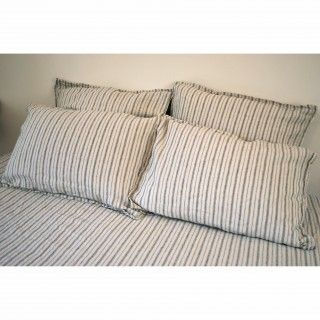 bed-linen-gachon-pothier