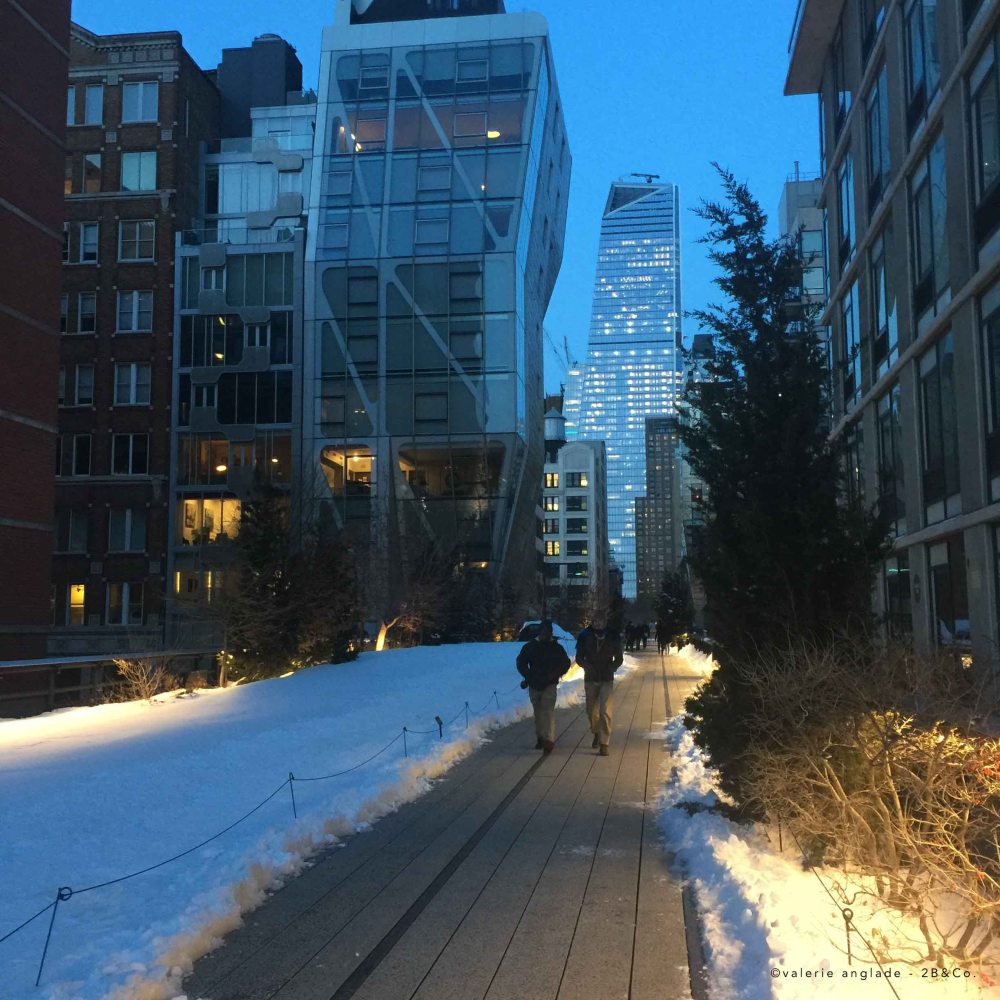 high-line-chelsea