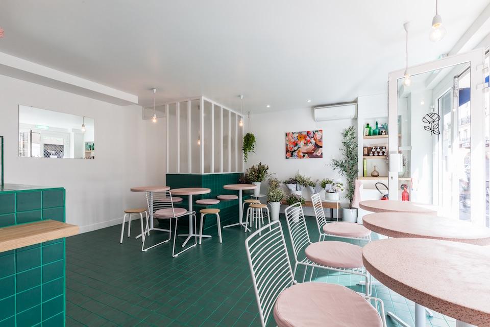 milkdecoration_cafepeonie