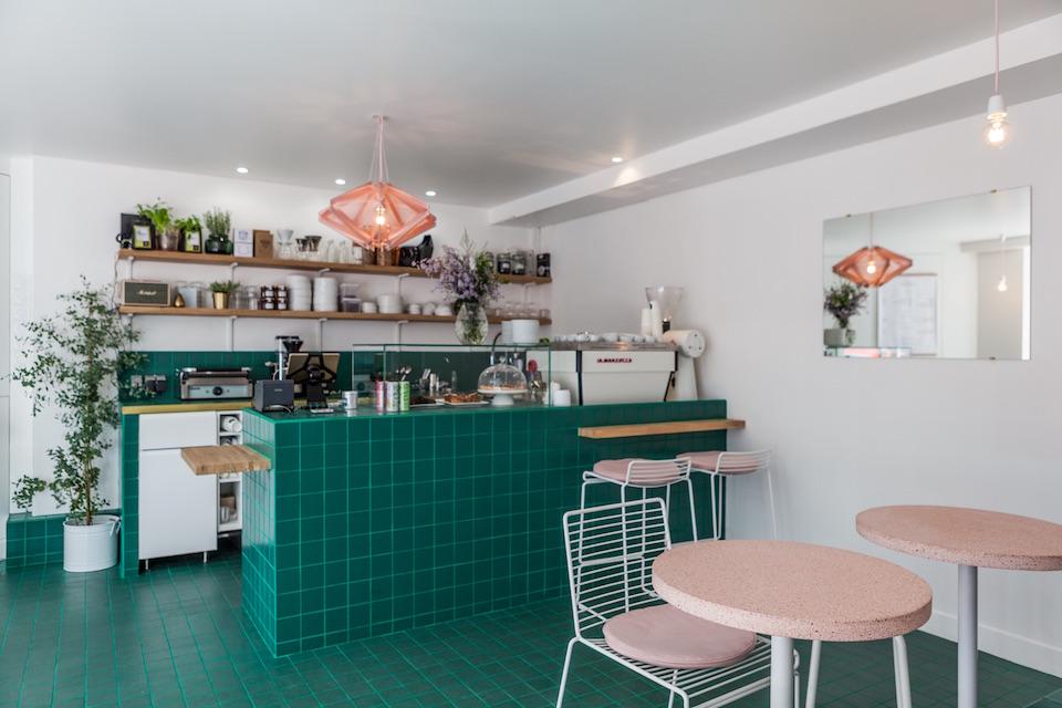 milkdecoration_cafepeonie8