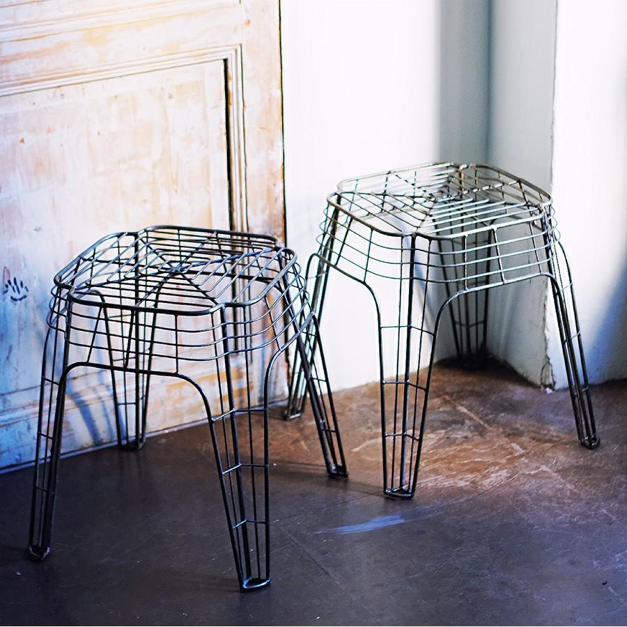 mobilier-en-metal-alfonz