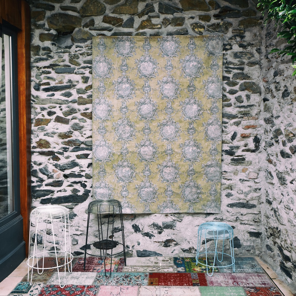panneau-papier-froisse-leopoldine-impression-ambiance-1100x1100