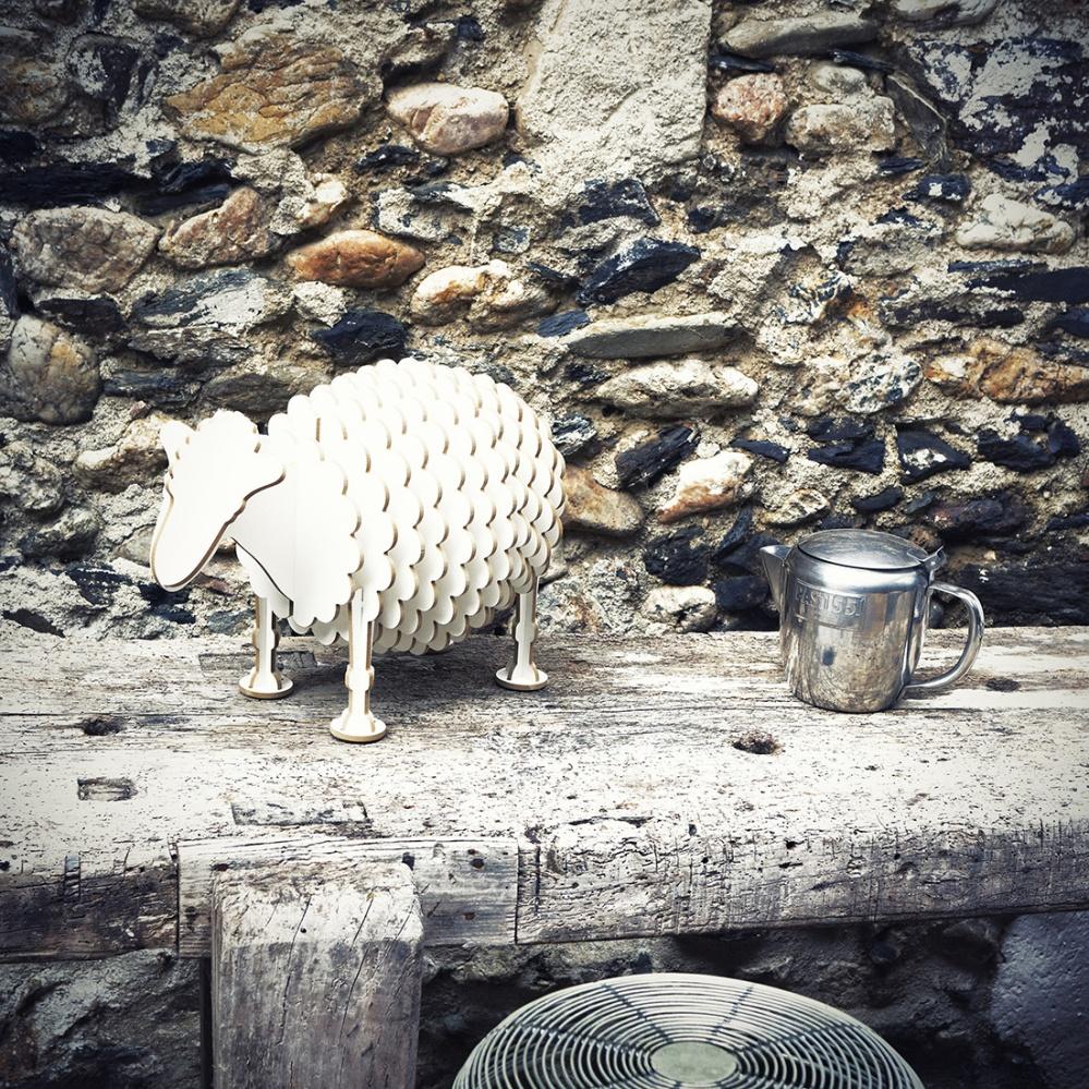 petit-mouton-bois-blanc-situation-1100x1100