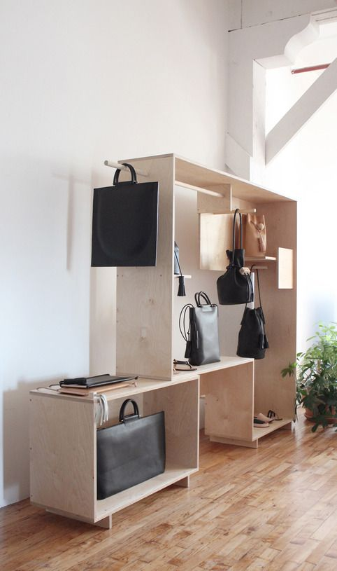 simple-square-shelves