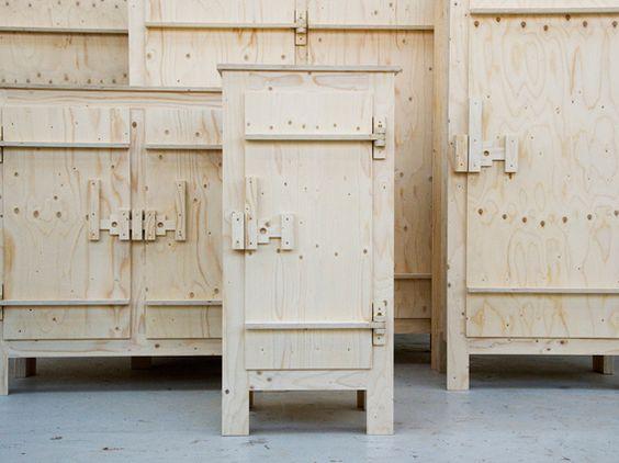 storage-by-piet-ein-eek