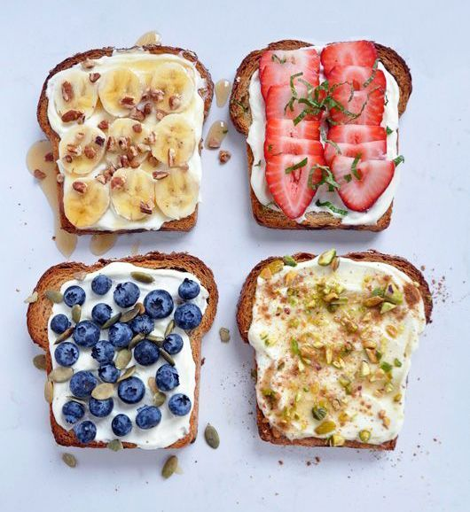 tartines-de-fruit