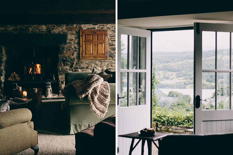 the-lake-district-interiors-steve-coogan-country-retreat-19