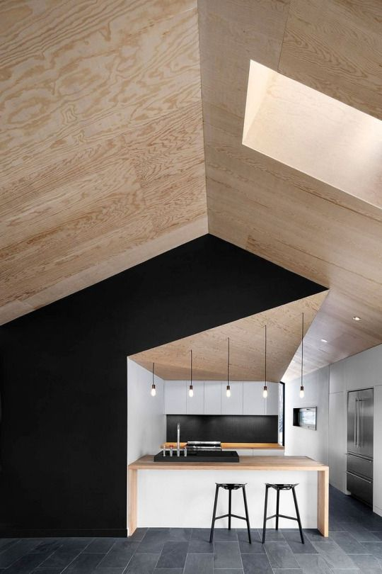 wood-all-over