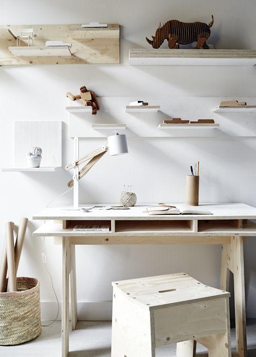 wood-at-work
