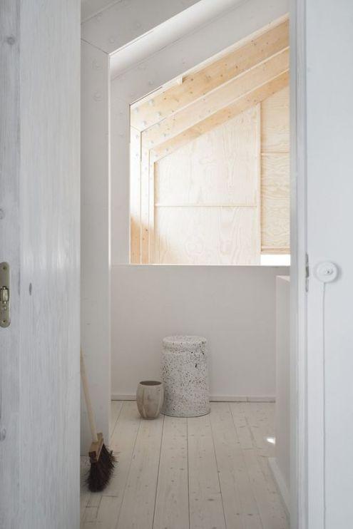 wooden-cladding