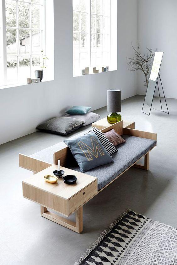 wooden-smart-sofa