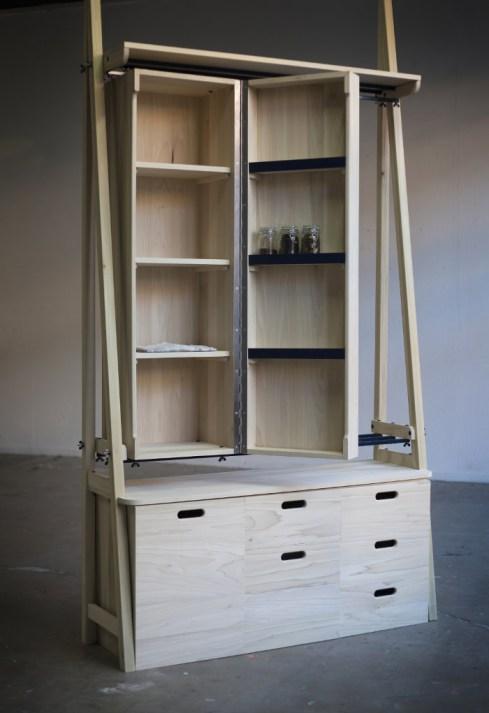 yatno-mobilier-design-gain-espace-duth-designer-joey-dogge-furniture-blog-espritdesign-8
