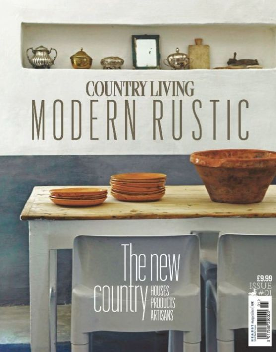 1-modern-rustic