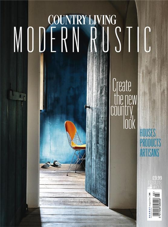 3-modern-rustic