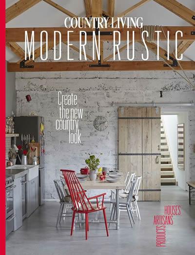 cliv_modern_rustic_vol6