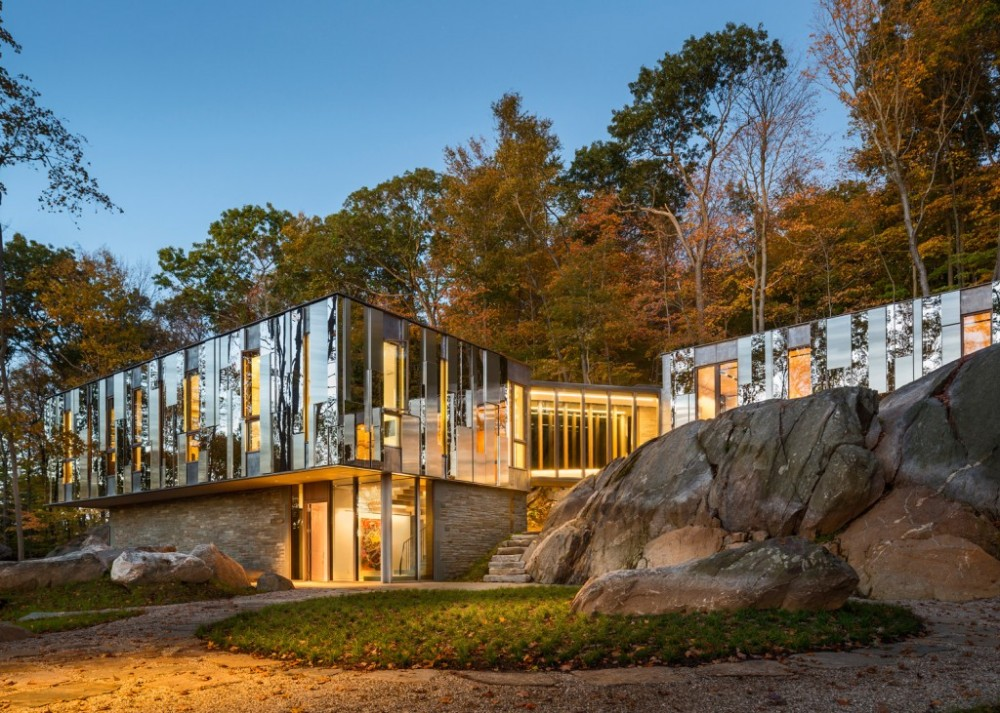 Pound-Ridge-House_KieranTimberlake_dezeen_1568_4-1024x731