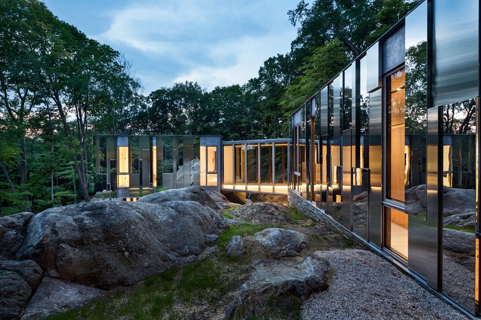 Pound-Ridge-House_KieranTimberlake_dezeen_936_0