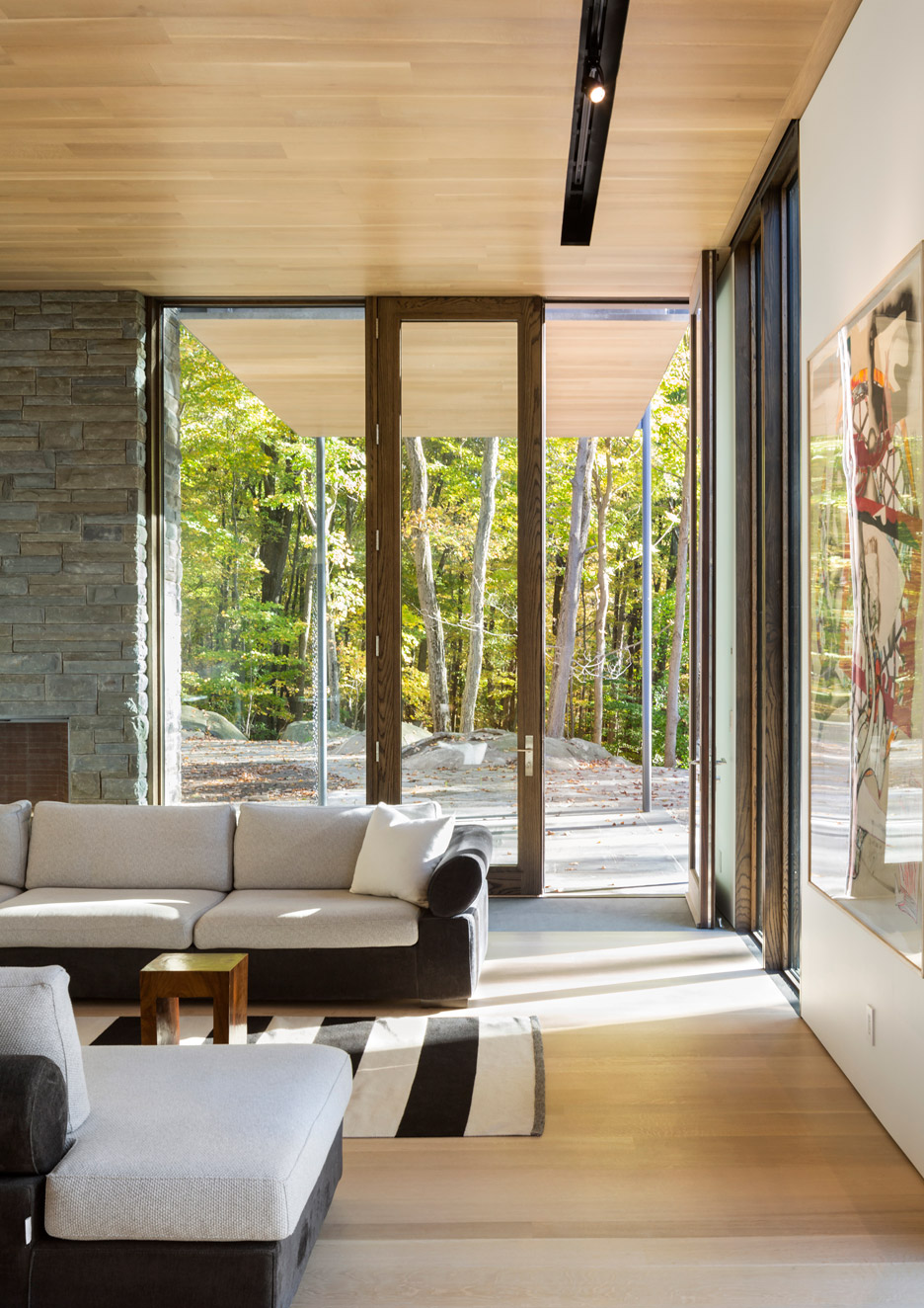 Pound-Ridge-House_KieranTimberlake_dezeen_936_7