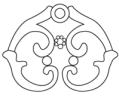 logo-icone-fb